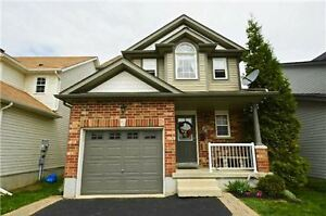 Why Rent When You Can Move In Today and Own ? Cambridge Kitchener Area image 1