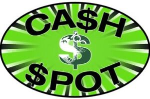 FAST$CASH$ FOR ALL TYPE OF CARS FREE TOW 647-766-6654