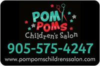 Hiring Part-Time Hairstylist & Esthetician
