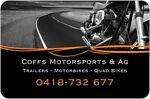 coffsmotorsports