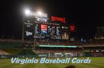 VirginiaBaseballCards