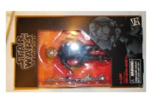 Star Wars Black Series 4-LOM