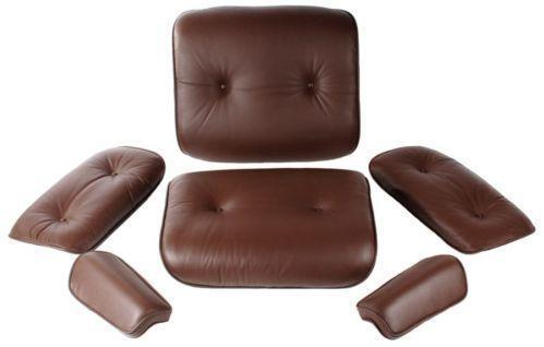Eames Chair Cushion Ebay