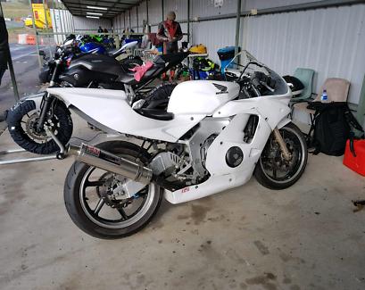 honda cbr250r lams sports bike | motorcycles | gumtree australia