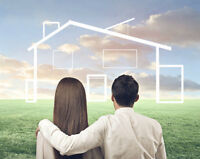 Prof. 40's couple seeking to rent a house/townhouse in Oakville