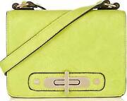 Oasis Bag
