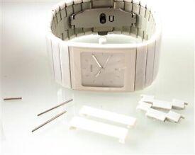 Second-hand Rado men's watch