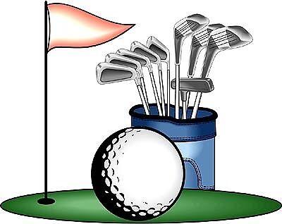 Golfnmore