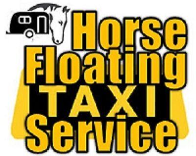 Horse Float Taxi - Ipswich and Brisbane Brisbane City Brisbane North West Preview