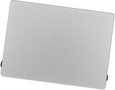 Trackpad MacBook Air 13 Early 2015 Mid 2017 923-00976 for sale  Shipping to India