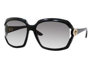aa612b37dfe1 Gucci Sunglasses New Women
