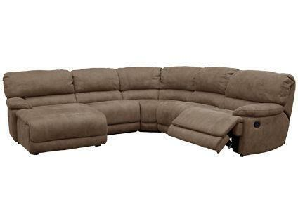 harveys corner sofa guvnor