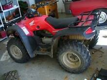 WANTED  QUADS,UTV,ATV/4 WHEELER'S, 4WD 2WD SPORTS AND FARM TYPES Bunbury 6230 Bunbury Area Preview