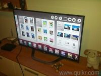 055 518 9890 USED LED LCD 3RD TVS BUYERS IN DUBAI