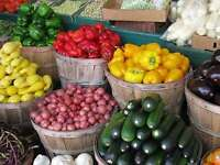 Grocery Home Delivery And Personal Errand Services!