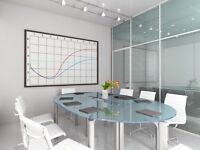 ~~~ONLY  $15/HR FOR 1ST BI-WEEKLY OFFICE/COMMERCIAL CLEANING~~~