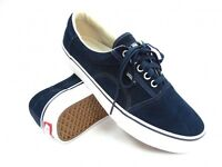 Chaussures hommes Vans Rowley Solos taille 8,5