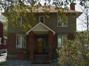 Spacious 4 bedroom Glebe home for rent