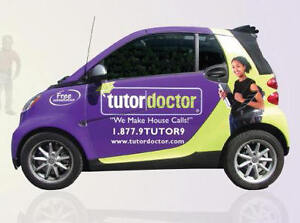 Tutor Doctor Franchise for Sale