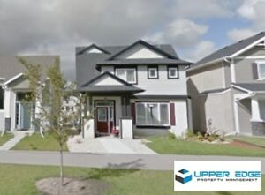 Appleford, 110 - 3 Bedroom House for Rent