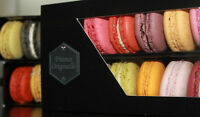 French Macarons from France