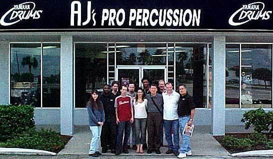 aj_pro_percussion