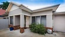 Great Investment Opportunity - Hilton Hilton Fremantle Area Preview