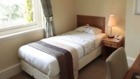 Single room in Tooting Broadway. Available from 01/03