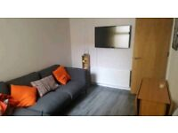 Modern Room to Rent Off Lisburn Road
