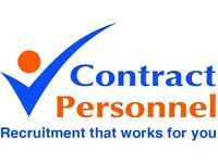 Duty Manager - North Norfolk Coast - GBP18-GBP21k
