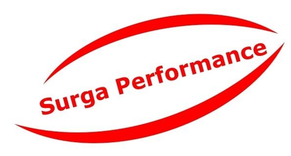 surga-performance-dee