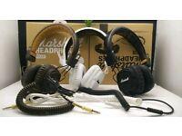 Marhsall major headphones
