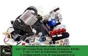 LPG Conversion Kit