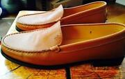 Tods Loafers Women
