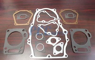 Honda GX620 20 hp GX670 GASKET SET FITS 20HP V TWIN ENGINE Generator V GS21 for sale  Ontario