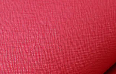 1yd adhesive faux leather upholstery vinyl fabric car interior seat cover black
