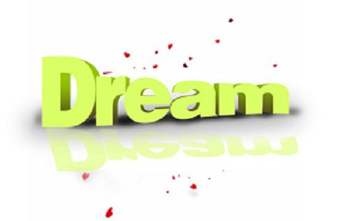 dreams0809