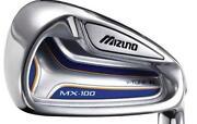 Mizuno MX 100