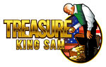 treasure_king_sam