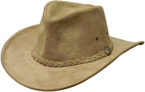 c3837221afe Henschel Hat