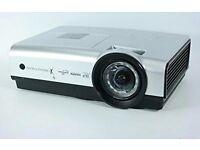 Promethean PRM-35 Projector