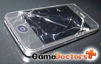 iPhone iPad Samsung LG Sony HTC Blackberry Repair 24/7 BESTPRICE