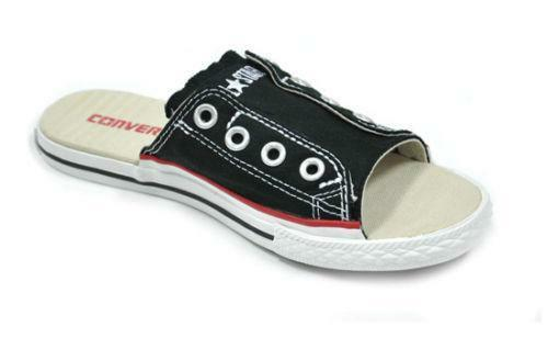 Converse Slides  Clothing a16827d81