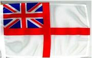 Flag Toggles
