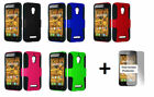 Free! Cell Phone Hybrid Cases