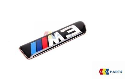 Original BMW Luftrohr Ventildeckel N47D20 E90 E91 E92 E93 316d 318d 320d 325d 33
