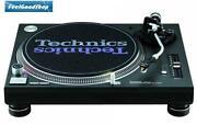Technics MK5