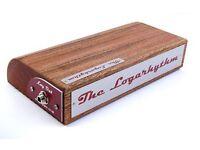 Brand New Logarhythm MK2 still boxed
