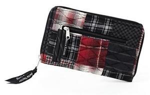 Bella Taylor Handbags Amp Purses Ebay