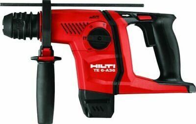 Hilti Te 6-a36  Brand New Tool Only.